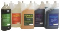 pro maintenance additives products safe to use new vehicles