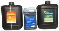 Gasoline Performance Pack Bulk Pack