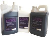 CRD Fuel enhancer fix low sulfur diesel problems